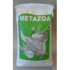Metazoa alpacakorrel