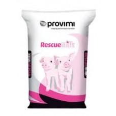 Neopigg Rescuemilk