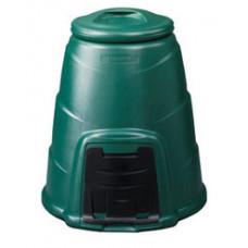 Blackwell compostvat 220 liter