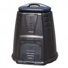 Ward Compostvat 220 liter