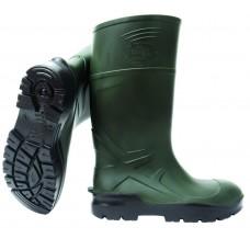 Techno Boots PU S5