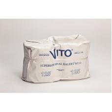 VITO Sisal Perstouw 330 mtr/kg