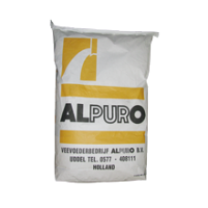 ALPURO BALANS (25KG)