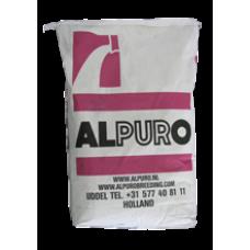 ALPURO FOKMELK SELECT (25KG)