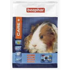 Beaphar Care + cavia