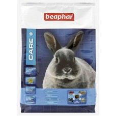 Beaphar Care + konijn
