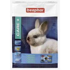 Beaphar Care + konijn junior