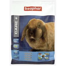 Beaphar Care + konijn senior