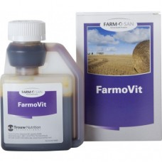 Farm-O-San Farmovit