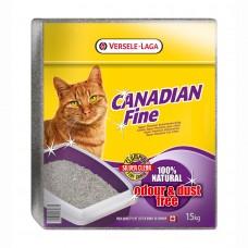 Canadian fine super premium