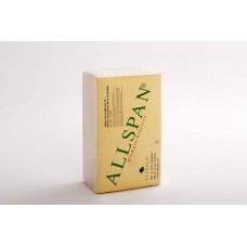 Allspan Classic houtvezel 24kg