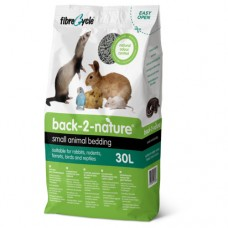Back-2-nature bedding 30 l