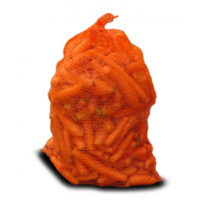 Voerwortels 10 kg