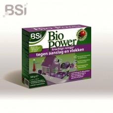 Bio Power