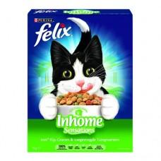 Felix Inhome Sensations Mix 1 kg