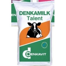 Denkamilk Talent