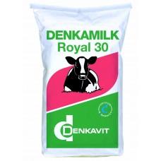 Denkamilk Royal 30