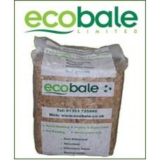 ECOBALE Kleinverpakking