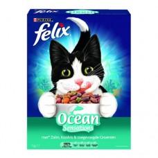 Felix Adult Sensations vis 1 kg