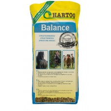 Hartog Balance Structuurmuesli