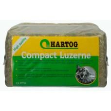 Hartog Compact Luzerne EKO