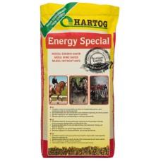 Hartog Energy Special