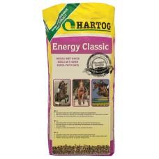 Hartog Energy Classic