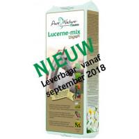 Hartog Luzerne-mix Digest