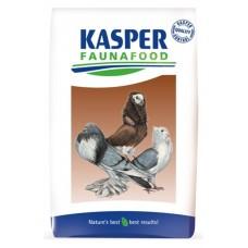 Kasper FaunaFood 4 Seizoenenmengeling