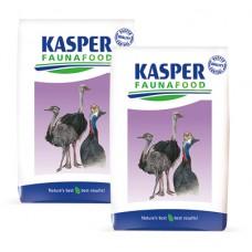 Kasper FaunaFood Kraanvogel onderhoudskorrel