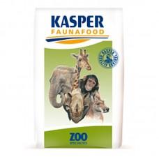 Kasper FaunaFood Kangoeroe pellets