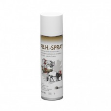 PBH spray