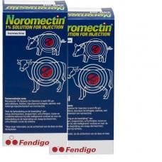 Noromectin injectie 500ML