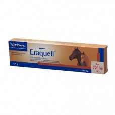 Eraquell ontworming