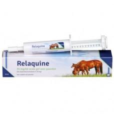 Relaquine sedatie gel