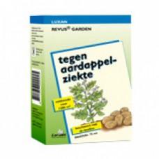 Revus Garden 72 ml