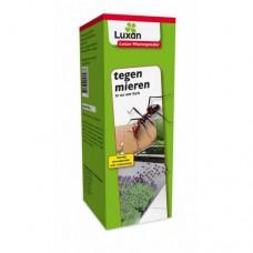 Mierenpoeder Luxan 100 gram