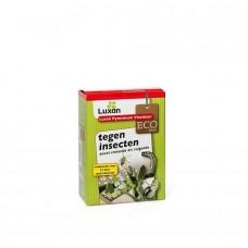 Pyrethrum vloeibaar 30 ml