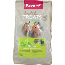 Pavo Healthy Treats Brandnetel
