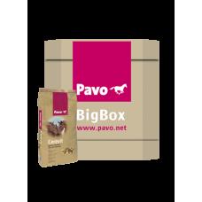 Pavo Cerevit Big Box