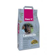Pavo Care4Life Kleinverpakking