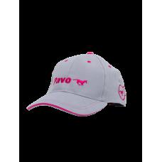 Pavo Cap