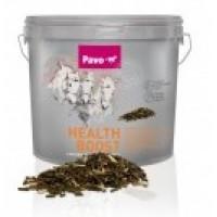 Pavo HealthBoost 10kg