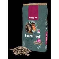 Pavo SpeediBeet 2 x 15 kg