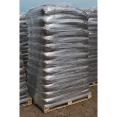 Pet Bedding Plus Stro crushed VOLLE PALLET