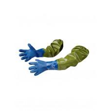Dolfing Verlengde Handschoen