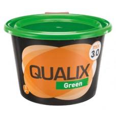 Qualix Green