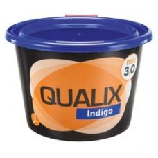 Qualix Indigo