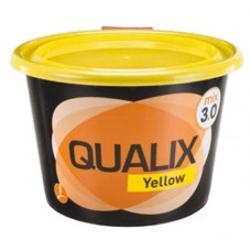Qualix Yellow