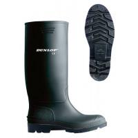 Werklaars Dunlop® Pricemastor